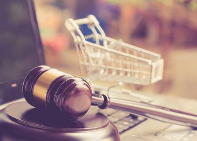 Chapter 28: Improving cooperation between national authorities in the field of consumer protection