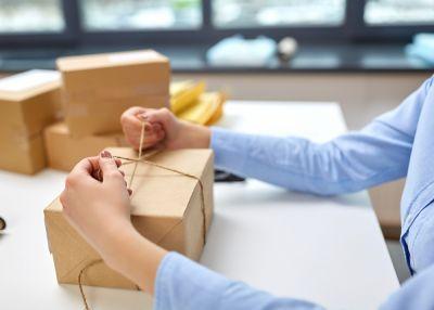 Pregovaračko poglavlje 3: usaglašavanje zakona i izrada nove strategije poštanskih usluga