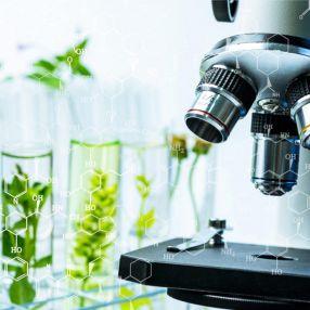 Poglavlje 27: pripreme za punu primenu Nagoja protokola i EU zakona o biodiverzitetu